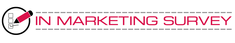 In Marketing Survey